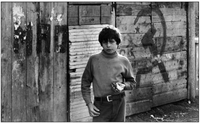 roma-acquedotto-felice-1972
